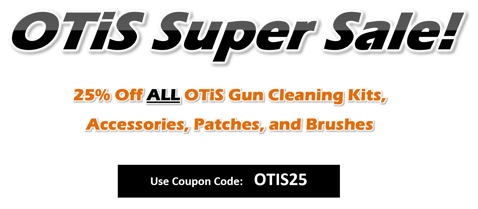 otis-super-sale-banner-1.png